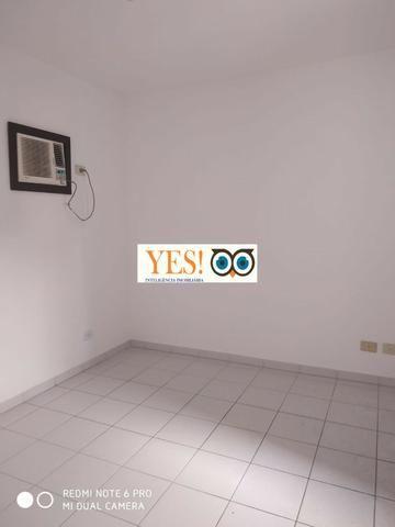 Apartamento 3/4 para Aluguel no Muchila - Foto 11