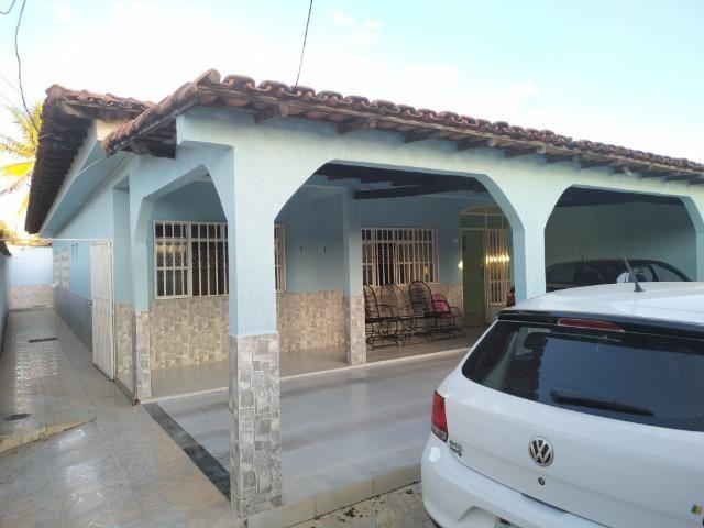 Setor Tradicional I Bem Localizada I Aceita Troca I Av São Paulo - Foto 2