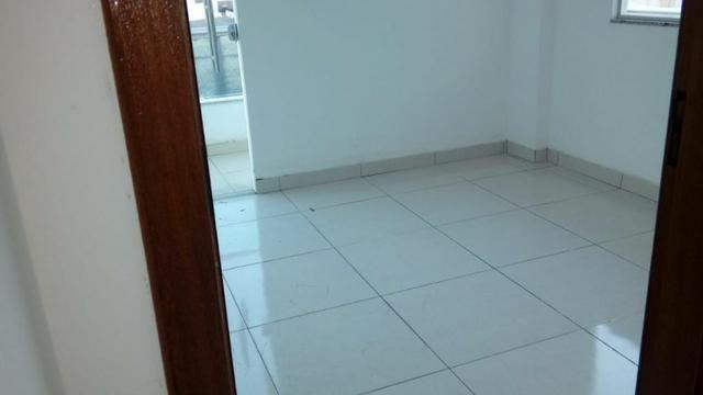 Alugo salas comerciais no centro de Teixeira de Freitas - Foto 15