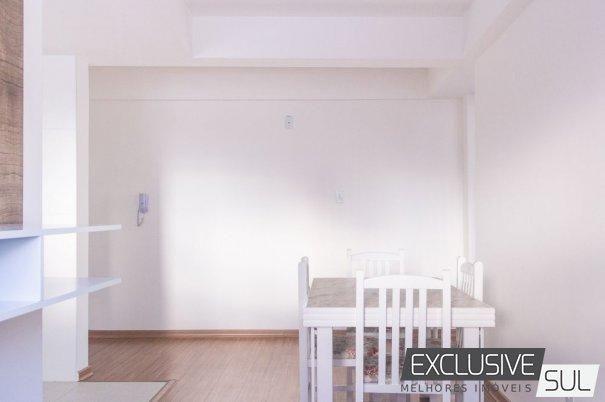 Para investidores, apartamento alugado no Residencial Brooklin, - Foto 3