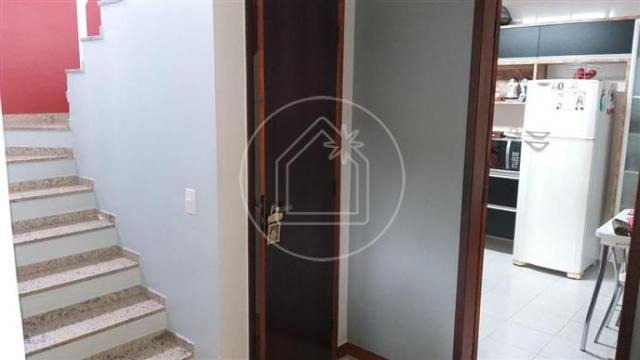 Casa à venda com 3 dormitórios em Itaipu, Niterói cod:726208 - Foto 6