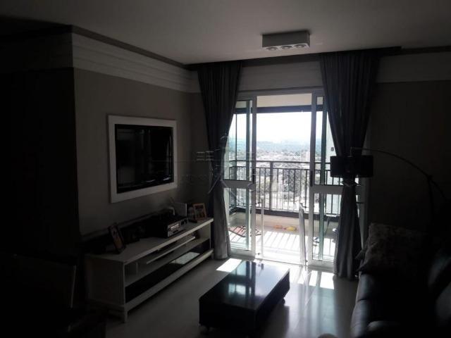 Apartamento / Padrão - Jardim Aquarius - Foto 3