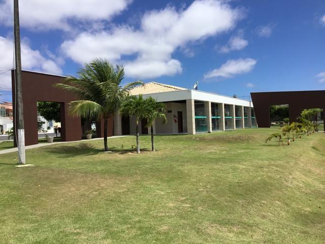 Sol 09 - Vendo vários Terrenos e Casas no Green Club - Foto 4