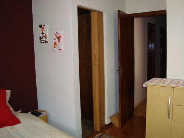 Casa 3 quartos (1 suite) - Jd do Leste - Foto 7