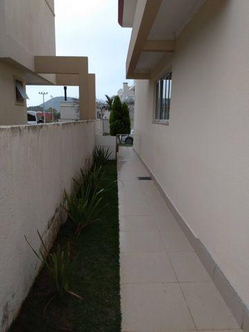 Excelente Casa - Condomínio Fechado - 3 Suítes - Aluguel Anual - Foto 11