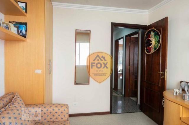 Sobrado com 4 dormitórios para alugar, 204 m² por R$ 7.000,00/mês - Jardim das Américas -  - Foto 20