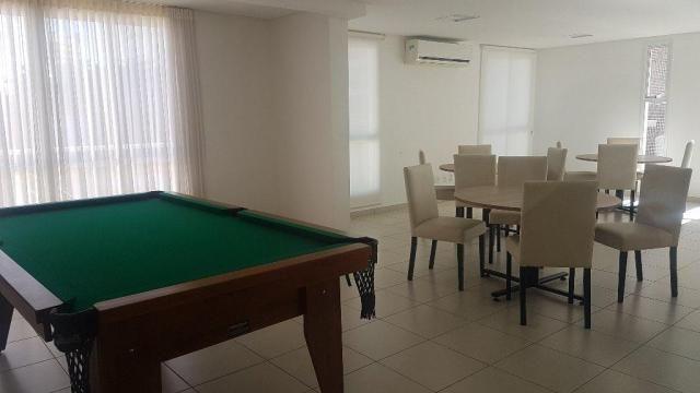 Apartamento Duplex à venda, 73 m² por R$ 451.000,00 - Setor Oeste - Goiânia/GO - Foto 17