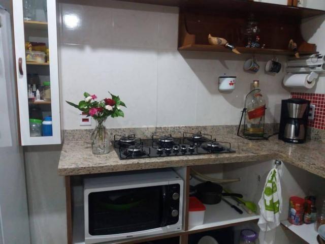 Casa com 3 quartos, 125 m² por R$ 300.000 - Chácaras de Inoã - Maricá/RJ - Foto 7