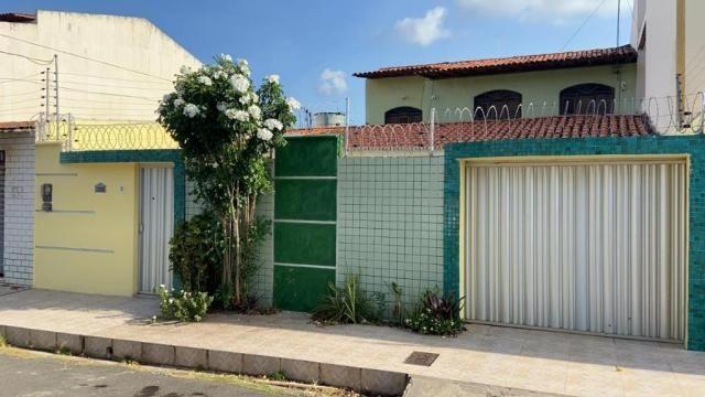 Casa com 2 suítes à venda, 250 m² por R$ 350.000 - Ipase - São Luís/MA - Foto 13
