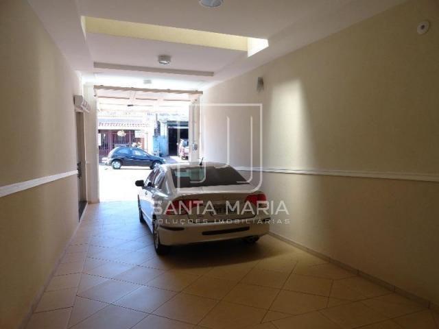 Loja comercial à venda com 1 dormitórios em Vl monte alegre, Ribeirao preto cod:46669 - Foto 3