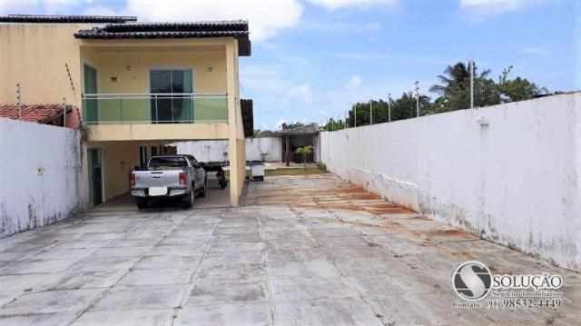 Casa para alugar, 1 m² por R$ 800,00/dia - Atalaia - Salinópolis/PA - Foto 3