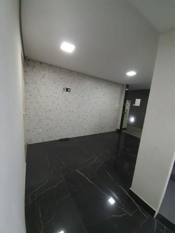 Apartamento à venda com 2 dormitórios em Serrano, Belo horizonte cod:ATC3899 - Foto 16
