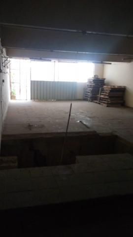 Galpão/depósito/armazém à venda em Castelo, Belo horizonte cod:ATC3653 - Foto 9
