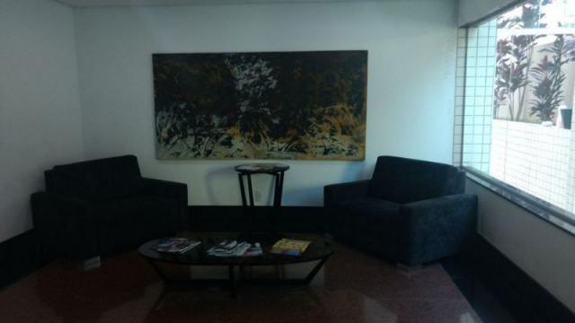 Apartamento à venda com 3 dormitórios em Jaraguá, Belo horizonte cod:ATC3184 - Foto 16