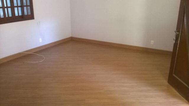 Casa à venda com 3 dormitórios em Jardim paquetá, Belo horizonte cod:ATC2012 - Foto 9