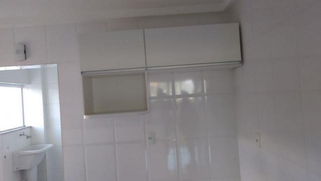 Apartamento à venda com 3 dormitórios em Jaraguá, Belo horizonte cod:ATC3184 - Foto 3