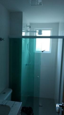 Apartamento à venda com 3 dormitórios em Jaraguá, Belo horizonte cod:ATC3184