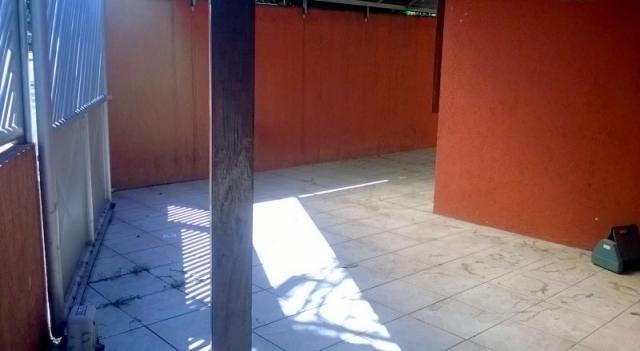 Casa à venda com 3 dormitórios em Jardim paquetá, Belo horizonte cod:ATC2012 - Foto 5