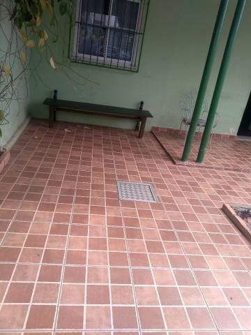 Casa à venda com 4 dormitórios em Santa terezinha, Belo horizonte cod:ATC3925 - Foto 5