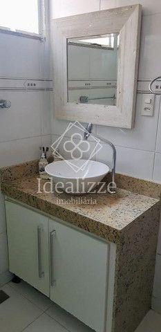 IMO.674 Casa para venda Jardim Belvedere- Volta Redonda, 3 quartos - Foto 8
