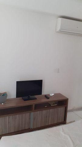 Alugo Apartamento West Flat ( Studio ) - Foto 5