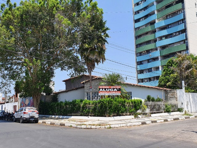 Excelente casa de 5/4 com 4 suites próxima ao Emec , FAT, Hotel Acalanto e Banco do Brasil - Foto 15