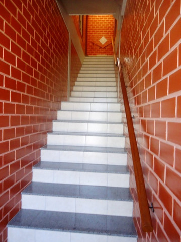 Apto em 02 niveis, tipo loft, 2/3 dorm, av Bahia, bairro São Geraldo - Foto 2