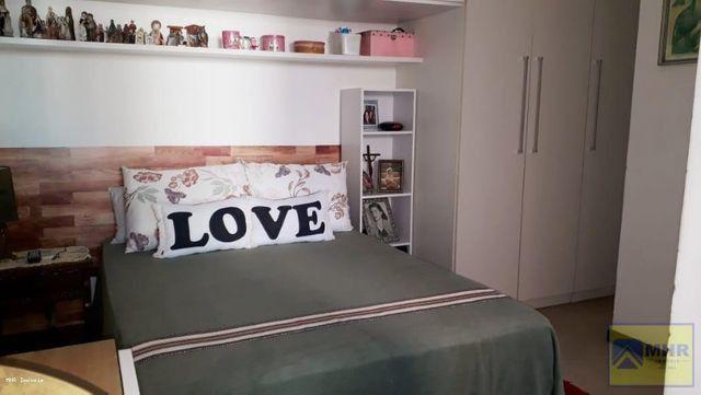 Apartamento em Jardim Camburi - 2 qtos, 1 suíte, 1 garagem - Ref: 12001 - Foto 9