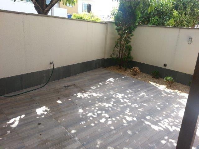 Excelente casa duplex em condominio fechado com segurança total 24h - Aldeia dos Marabas - Foto 10