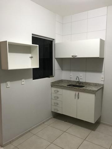 Casa no residencial Lagoa Azul - Foto 2