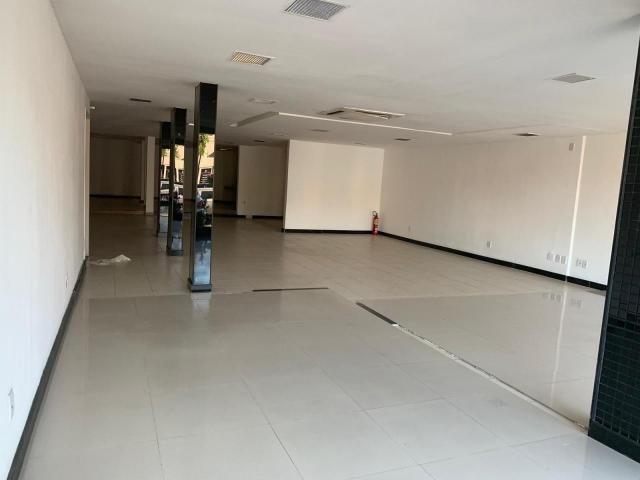 Sala Comercial Próx. Av. Francisco Porto na NB Empresarial - Foto 8