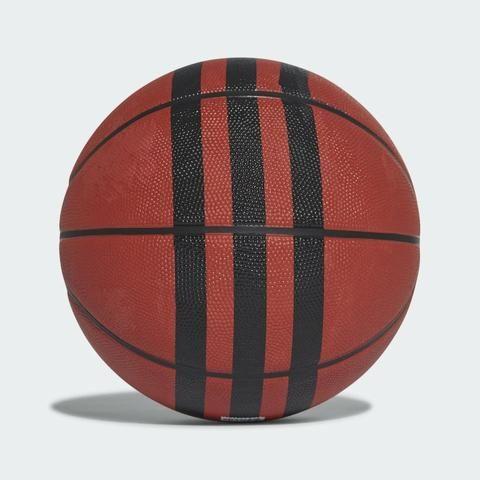 Mini-bola de basquete - Adidas (nova/original) - Foto 6