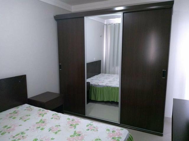 Apartamento Caldas novas - Foto 5