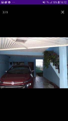 Sobrado no Alvarenga urgente - Foto 3