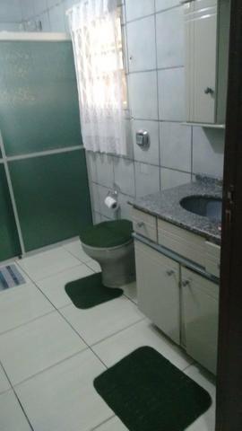Alugo Casa n Enseada por 6 meses - Foto 7