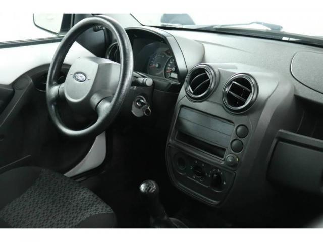 Ford KA 1.0 2P FLEX - Foto 6