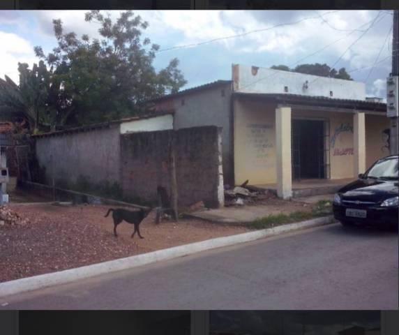 Imovel. R$45.000,00 - Foto 2