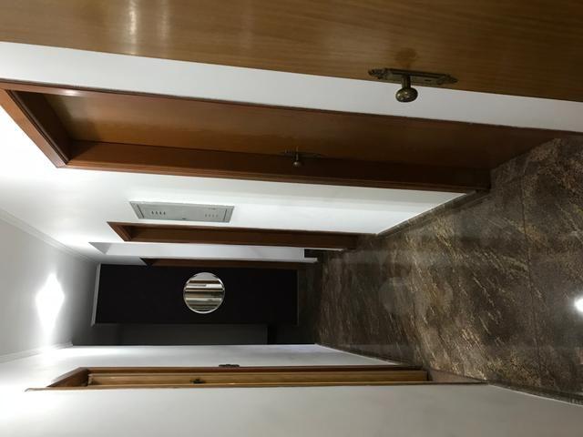 Sobrado 300 mts. Mobiliado , acabamento de primeira Rudge Ramos - SBCampo - Foto 5