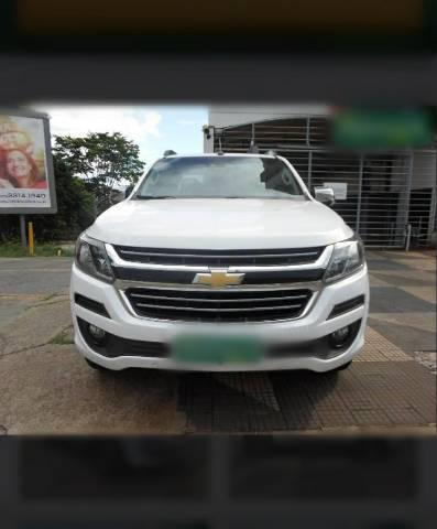 S10 Chevrolet/GM. R$105.000,00 - Foto 10