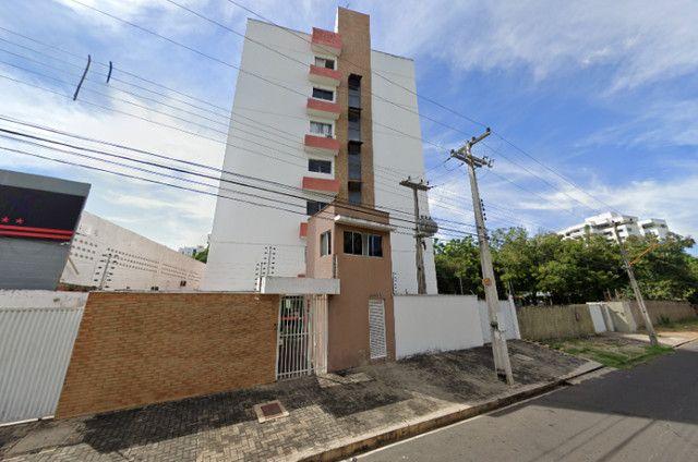 (0116 FL) Apartamento Padrão na Zona Leste
