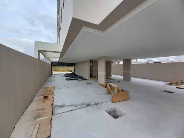 Apartamento Nova Palhoça - Foto 9