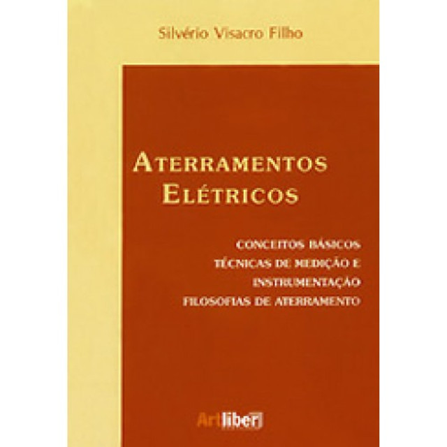 Aterramentos Elétricos