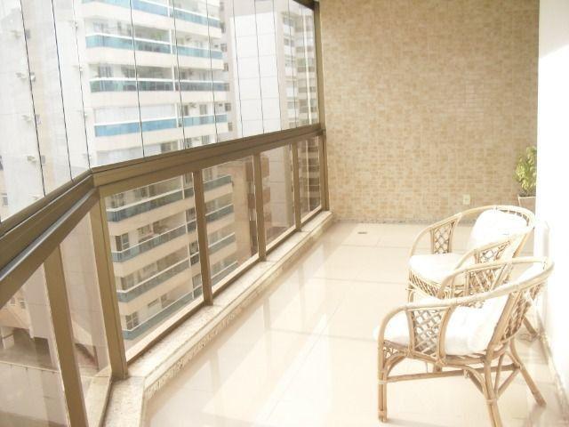 Excelente apartamento em itapoa - Foto 10