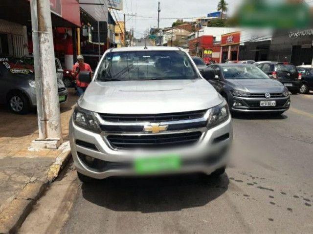 Carro S10 - Foto 3