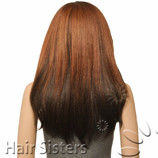 Promoção Lace Front Wig Clary (pronta Entrega Cor Da Foto) - Foto 3