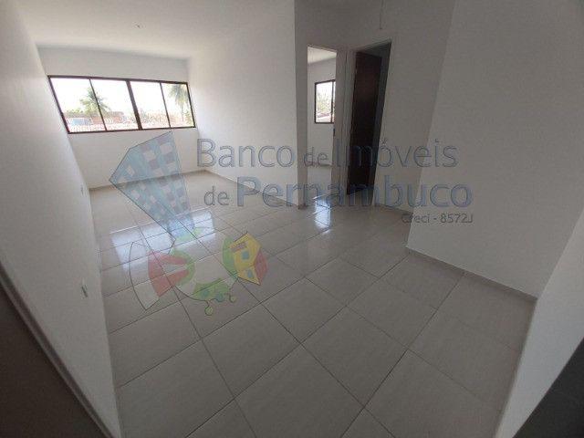 Residencial 2 e 3 quartos com suíte em Casa Caiada - Olinda - Foto 5