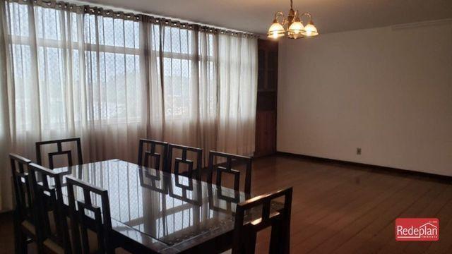 Apartamento no Centro de Barra Mansa - Foto 8