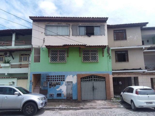 Vendo 2 apartamentos no mesmo predio, Nelson Costa, perto do Meira - Foto 14
