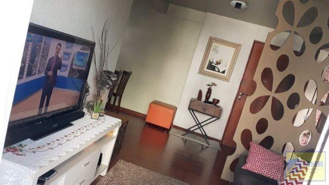 Apartamento em Jardim Camburi - 2 qtos, 1 suíte, 1 garagem - Ref: 12001 - Foto 14