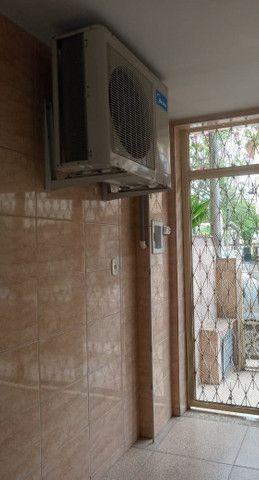 Vendo casa 3 andares 300 m2 - Foto 13